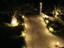 Casa de vacaciones 1646798 para 6 personas en Eretria