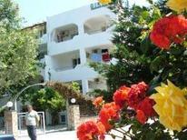 Rekreační byt 1646801 pro 4 osoby v Marmari