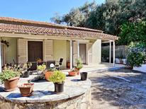 Holiday apartment 1646867 for 5 persons in Karniaris