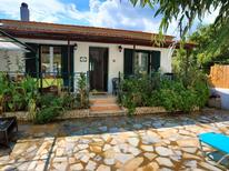 Holiday home 1646919 for 5 persons in Kogevinas