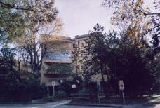 Mieszkanie wakacyjne 1646947 dla 4 dorosłych + 2 dzieci w Grado-Pineta
