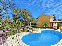 Holiday home 1646983 for 7 persons in Agnitsini