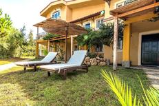 Holiday home 1646984 for 8 persons in Kos