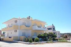 Appartamento 1646991 per 4 persone in Mastichari