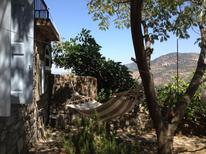 Holiday home 1647004 for 4 persons in Lafionas