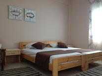 Studio 1647011 for 3 persons in Petra