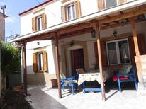 Holiday home 1647012 for 5 persons in Polichnitos