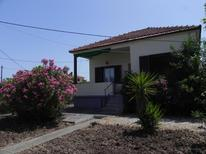 Holiday home 1647017 for 4 persons in Skala