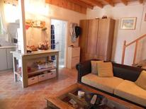 Holiday home 1647018 for 2 persons in Tarti