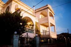 Villa 1647025 per 5 persone in Myrina auf Limnos