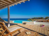 Holiday home 1647038 for 12 persons in Elia