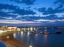 Holiday home 1647052 for 9 persons in Mykonos