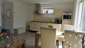 Holiday home 1647119 for 2 persons in Egmond aan den Hoef