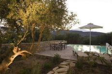 Maison de vacances 1647310 pour 6 personnes , Agios Nikolaos