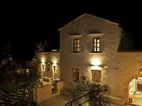 Holiday home 1647365 for 10 persons in Ag. Pavlos