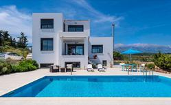 Holiday home 1647366 for 8 persons in Ag. Pavlos