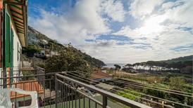 Rekreační byt 1647424 pro 3 osoby v Campo Nell'elba