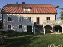 Holiday home 1647427 for 10 persons in Visby