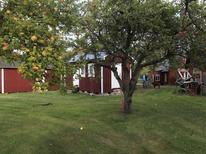 Holiday home 1647428 for 7 persons in Färjestaden