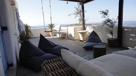 Holiday home 1647446 for 10 persons in Paros