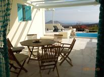Holiday home 1647448 for 8 persons in Kostos