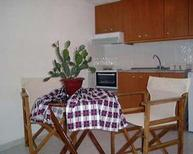 Holiday apartment 1647460 for 5 persons in Kalá Nerá