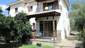 Holiday home 1647466 for 9 persons in Milina
