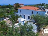 Holiday home 1647472 for 12 persons in Agios Andreas