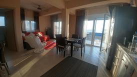 Mieszkanie wakacyjne 1647478 dla 2 osoby w Derveni