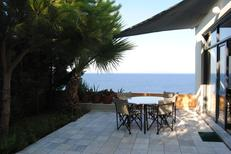 Dom wakacyjny 1647500 dla 6 osób w Pera Melana