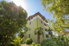 Rekreační byt 1647568 pro 6 osob v Arco