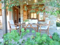 Holiday apartment 1647633 for 4 persons in Paleo Trikeri