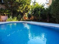 Holiday home 1647697 for 8 persons in Spetses