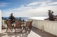 Holiday apartment 1647698 for 4 persons in Skopelos