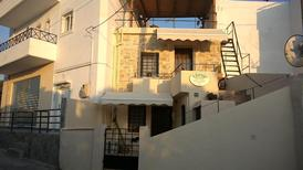 Studio 1647702 for 2 persons in Pitsidia