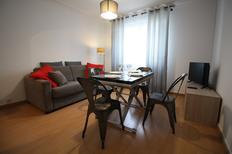 Holiday apartment 1647775 for 4 persons in Wimereux
