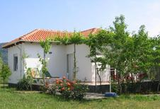 Holiday home 1647873 for 4 persons in Thassos