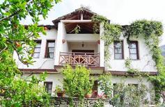 Ferienhaus 1647875 für 6 Personen in Thassos
