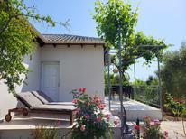 Vakantiehuis 1647877 voor 4 personen in Thassos