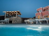 Holiday home 1647881 for 4 persons in Akrotiri