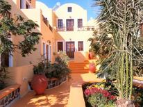Holiday apartment 1647893 for 4 persons in Panagia Kalou