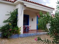 Holiday home 1647939 for 3 persons in Agios Sostis