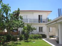 Holiday apartment 1647940 for 3 persons in Agios Sostis