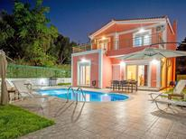 Holiday home 1647943 for 7 persons in Agios Sostis