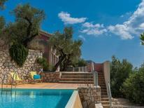Holiday home 1647947 for 6 persons in Akrotiri