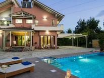 Holiday home 1648022 for 12 persons in Sarakinado