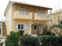 Holiday home 1648038 for 4 persons in Agios Sostis