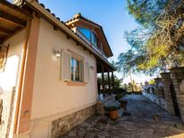 Holiday home 1648068 for 6 persons in Laganas