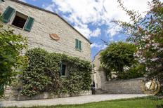 Villa 1648094 per 31 persone in Cingoli