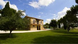 Villa 1648095 per 8 persone in Cingoli